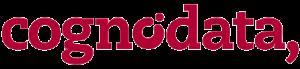 SmartClient - Cognodata
